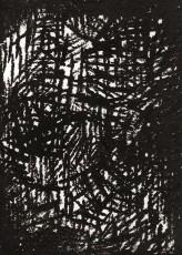 evangelische-kunst_zeichnung_10x14cm