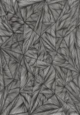 graubruchmaser-zeichnung_10x14cm