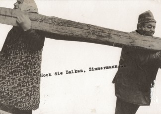 hoch-die-balkan