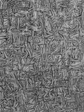 quadratplanmaser randlos