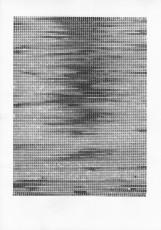 typotarning-1_schreibmaschine