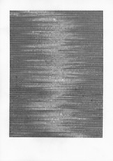 typotarning-2_schreibmaschine_A4
