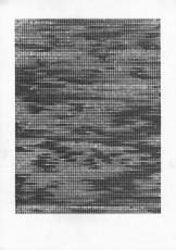 typotarning-3_schreibmaschine_A4