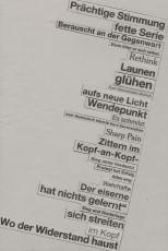 wo-der-widerstand-haust_collage_A4