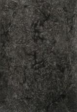schaubild-2-600x872