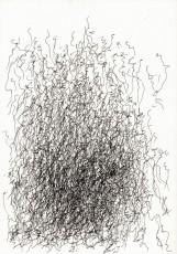 abstrich-2-2012-600x852