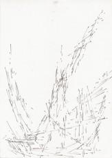 am-wasser-2013randlos-600x846