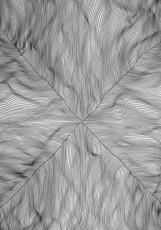 crossfade-2013-600x857