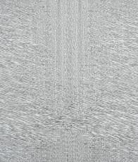 flirr-ripp-2013-600x703