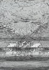 irgendwo-in-japan-2013-600x854