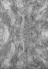 raupripp-20132-600x854