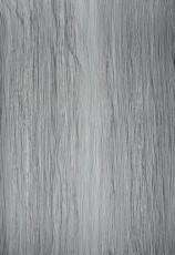 rohseiden-II1-600x873