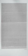 slash-1-2013-528x1024