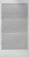 slash-4-2013-528x1024