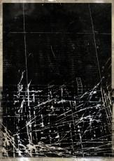 black-ladder-2014-600x845
