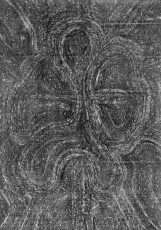 hirnstich-50x70-acryl-20151-600x854