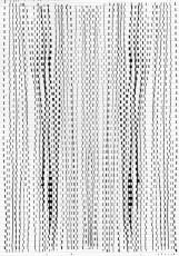 rattastreif-2-600x852
