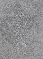 back-to-grey-1-30-x-40cm-20161-600x805