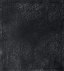blackpendel